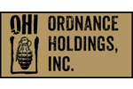 OHI-Logo