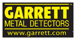 Garrett Electronics Logo