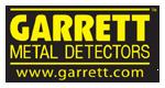 Garrett Electronics Logo