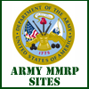 Army MMRP