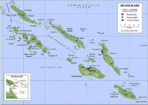 Uxo news wire service uxo blog battle area clearance for Solomons island fishing report