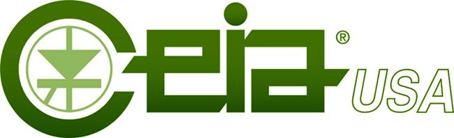 CEIA Logo USA